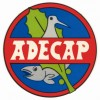 adecapcol1