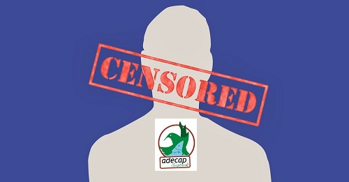 censored-facebook-profiles