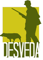 logo_desveda_mini